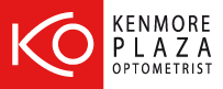 Kenmore Plaza Optometrist